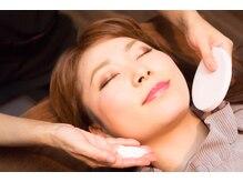 キモチドコロ プレミアム(premium)/化粧品に頼らない美顔小顔