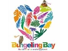 バンゲリングベイ ストロング(BungelingBay Strong)