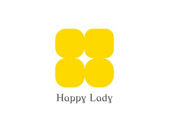 トータルボディケア ハッピーレディー 用賀(Happy Lady)(東京都世田谷区)
