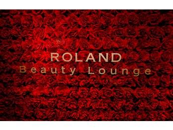 ローランドビューティーラウンジ(ROLAND Beauty Lounge)(東京都新宿区)