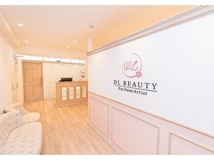 ディーエル ビューティー 恵比寿店(DL BEAUTY)の写真