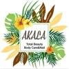 アカラ 池袋店(AKALA)のお店ロゴ