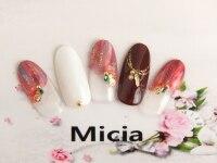 Micia~ミシャ~