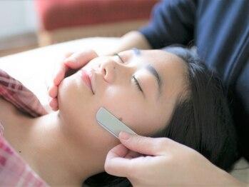 ユウビ(yuubi)の写真/【肌荒れ・ニキビケアにもシェービングが◎】肌別パック付きなので産毛を処理するだけではなく美肌効果も♪