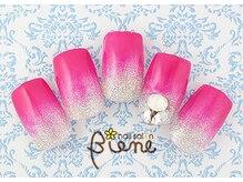 ネイルサロン ビーネ(nail salon Biene)/ 17年5月のおすすめコース-5