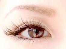 ティファアイラッシュアンドネイル 武蔵小杉(Tiffa eyelash&nail)