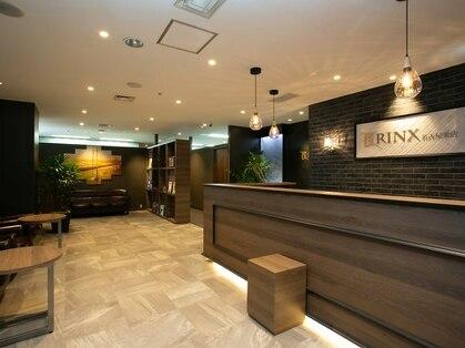 リンクス 名古屋栄店(RINX)の写真