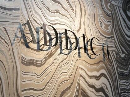 アディクト(ADDICT)の写真