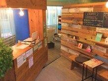 モミモ 鳥取店(momimo)の詳細を見る