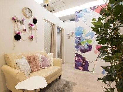 beautyroom miseru 【ビューティルーム ミセル】