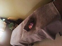 ビューティールーム ピュア(pure)の詳細を見る
