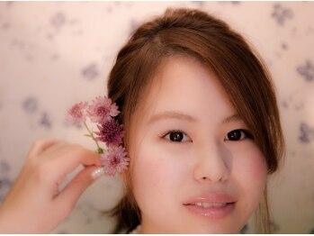 ネイルアンドアイラッシュ モアボーテ(Nail&Eyelash More Beaute) (ネイル アンド アイラッシュ モアボーテ)