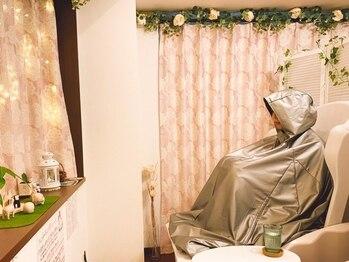 ヨサパーク ミュゲ(YOSA PARK Muguet)(神奈川県横浜市青葉区)
