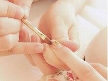 ラグジュアリーネイルズ アカバネ(Luxury Nails Akabane)