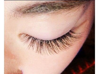 アイラッシュサロン チル(eyelash salon chill)の写真