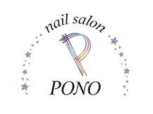 nail salon PONO 【小倉駅から徒歩2分♪ NEW OPEN★彡】