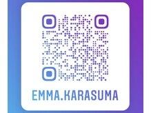 エマ 四条烏丸(emma)