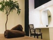 姫路イーフェイスサロン/個室空間でゆったりマッサージ