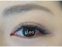 レア(Lea)