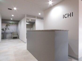 イチ 大通店(ICHI)(北海道札幌市中央区)