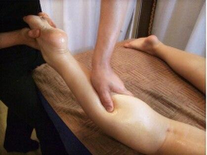 カイロ&アロ ボディ コンディショナー リムーブ(BODY CONDITIONER REMOVE)の写真