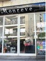 Monreve(Total Beauty Salon Monreve)(スタッフ一同)