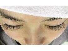 ビューティーサロン マデラ(Beauty Salon MADERA)/3D エクステ80束