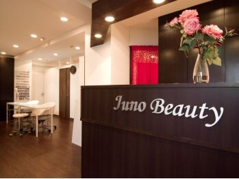 ジュノー ビューティー 綾瀬店(Juno Beauty)
