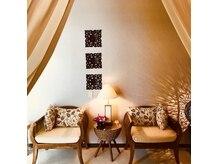 リラクゼーションサロン ロータス 市原(LOTUS)の雰囲気(癒しのプライベートサロンです♪)