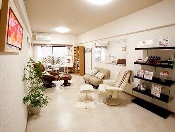 ルーム623 青山(Room623)(東京都港区)