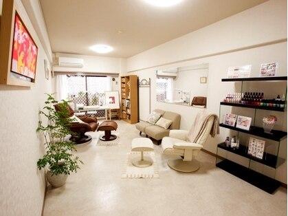 ルーム623 青山(Room623)の写真
