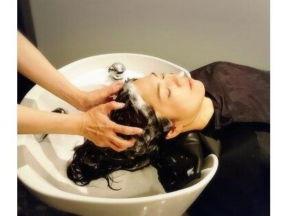 リラクゼーションサロン ベル(relaxation salon Belle)の写真