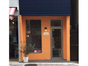 カラット(Bijou&Nail CARAT)(大阪府豊中市)