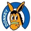 ドンキー薬局 フェイシャルブースのお店ロゴ
