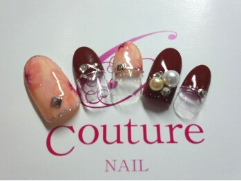 クチュール(Couture)/MODAN  FLOWER