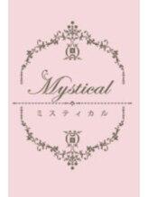 ミスティカル 心斎橋店(Mystical)福田 夏希