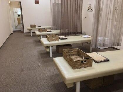 泰誠館 バロー羽島インター店