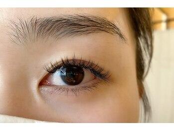 プティ アイラッシュ(petit eyelash)(群馬県佐波郡玉村町)