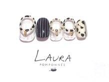 ローラポンポニー(Laura pomponnee)/ダルメシアン