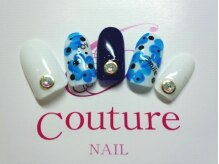 クチュール(Couture)/BLUE COLLECTION