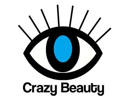 クレイジービューティー 渋谷道玄坂店(Crazy Beauty)の写真