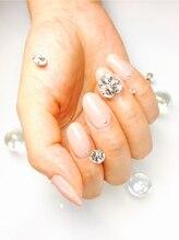 ビューティーサロン リコ(BeautySalon Rico)/Wedding Nail
