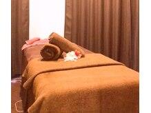 グランデ セルティス(grande celltis)の雰囲気(個室完備◆落ち着いた空間で施術をご提供します。)