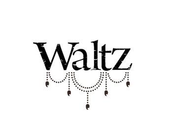 ワルツ 練馬 豊島園(Waltz)(東京都練馬区)