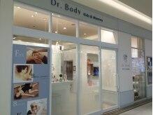 ドクターボディ グランツリー 武蔵小杉店(Dr Body)
