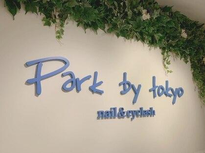 パークバイトウキョウ 銀座店(Park by Tokyo)の写真