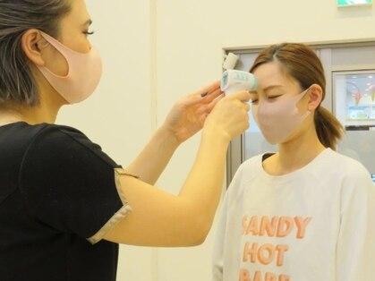 リリーサロン 松本(LILY Salon)の写真
