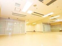 NAスポーツクラブA-1 笹塚店