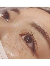 リシェルアイラッシュ 関内店(Richelle eyelash)/まつ毛デザインコレクション 103