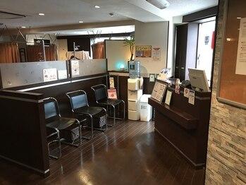 てもみん 吉祥寺駅北口店(東京都武蔵野市)